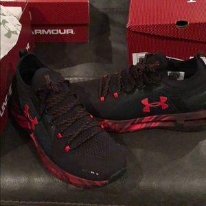 Ya running shoes